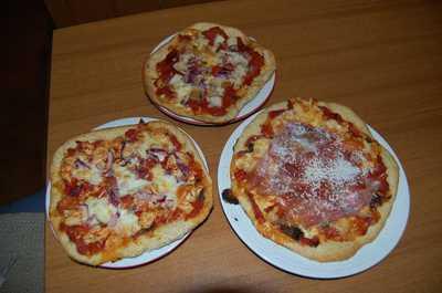 pizza_DSC_0750.jpg