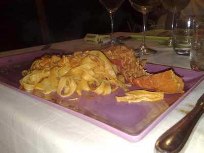 lobsterlavigna14082008066.jpg